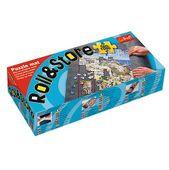 Mata do układania puzzli Trefl 500 -1500 elementów