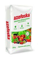 Nawóz Uniwersalny Ogrodniczy Azofoska 25kg Granulowany UPOMINKARNIA