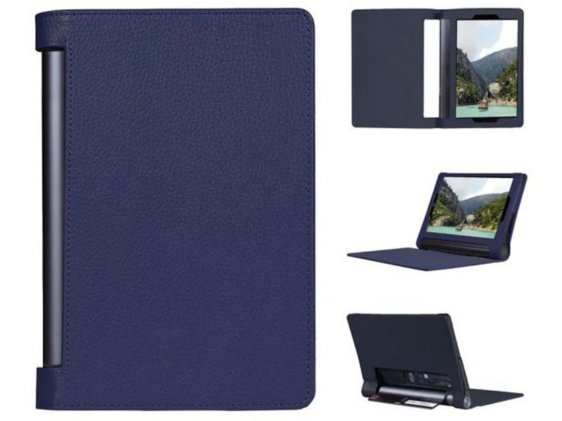 "Etui Lenovo Yoga tab3 YT-850F 8"" zdjęcie 3"
