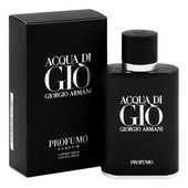 Giorgio Armani ACQUA DI GIO PROFUMO EDP 125 ml