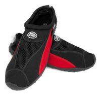 Buty do wody AQUA SHOE MODEL 11 Rozmiar - Obuwie plażowe - 35