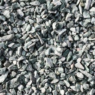 Kamień Arctic Green Grys 8-16 mm 1000 KG