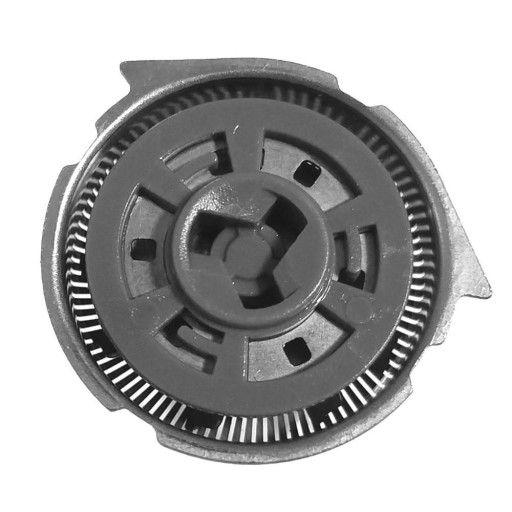 Głowice ostrza do Philips SH30 SH50 s3000 s1000 zdjęcie 2