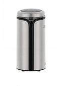 Młynek do kawy Aroma G30 Teesa 150 W 50G