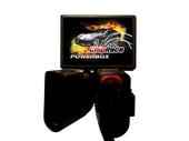 CHIP BOX TUNING AUDI A3 1.9 TDI 110 KM ZWIĘKSZ MOC