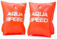 RĘKAWKI AQUA-SPEED Rozmiar - Akcesoria - Od 2 do 6 roku życia (waga od 15 do 30 kg)
