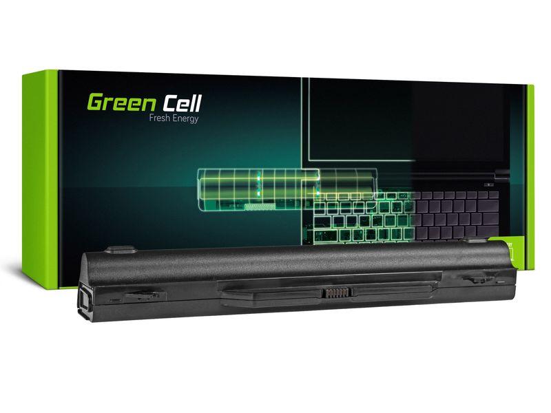 Green Cell Bateria Do Hp Probook 4510 4510S 4515S 4710S 4720S / 11,1V 6600Mah zdjęcie 1