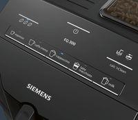 Siemens Ekspres ciśnieniowy SIEMENS TI 35A209RW