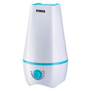 Nawilżacz ultradźwiękowy Noveen UH101 blue