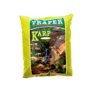 Traper Zanęta Karp 2,5kg