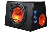 SUBWOOFER Boombox PEIYING aktywny PY-BB300X 500W
