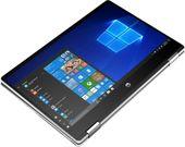 2w1 HP Pavilion 14 x360 FHD i3-8145U 4GB 1TB Win10 zdjęcie 6