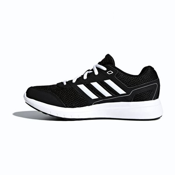 Adidas Buty damskie Duramo Lite czarny r. 38 23 (CG4050)