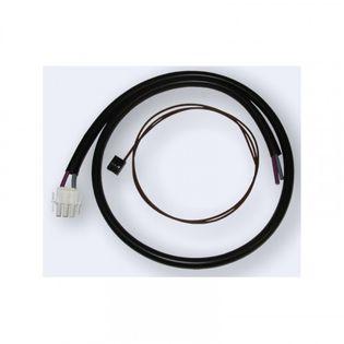 Kabel do łącznia z energoblokiem