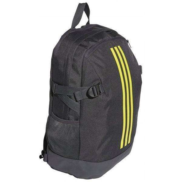 b34378a793f6 ... Adidas Plecak Szkolny Sportowy BP POWER III MEDIUM DM7681 zdjęcie 3 ...