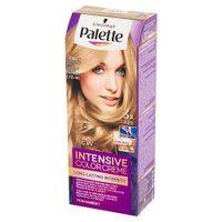Palette Intensive Color Creme Farba Do Włosów W Kremie Bw12 Nude Light Blonde