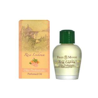 Frais Monde Turkish Delight Olejek perfumowany 12ml