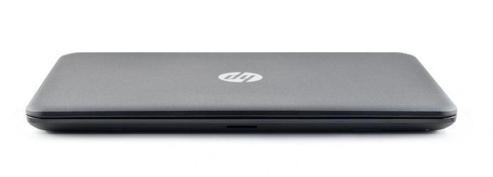 HP Probook 250 G4 Intel N3700 500GB 4GB RAM WIN10 zdjęcie 4