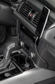 Ładowarka samochodowa Quick Charge™ USB CABSTONE zdjęcie 6