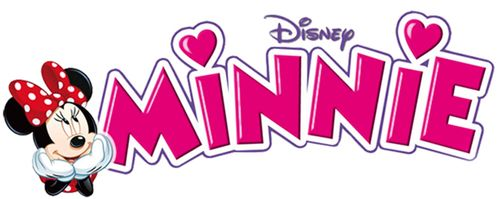 Klapki kroksy Minnie Mouse Licencja Disney (5908213359722 Pink 30/31) na Arena.pl