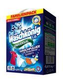 Proszek do prania Waschkonig Universal 4,875kg