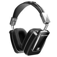 Słuchawki nauszne Bluetooth Bluedio F800 ANC AKTYWNA REDUKCJA SZUMÓW