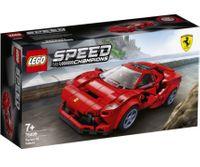 LEGO 76895
