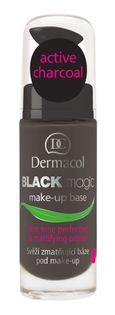 Dermacol Black Magic Baza pod makijaż 20ml