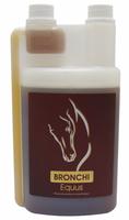 Preparat na drogi oddechowe OH Bronchi Equus 1l