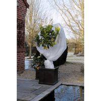 Lumarko Rękaw ochronny na rośliny, 30 g/m², biały, 2x5 m