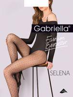 Rajstopy Selena Fashion Bestseller Rozmiar 2-S