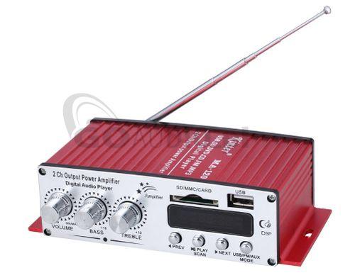 RADIO ŁAZIENKOWE MP3 FM PEŁNY ZESTAW SUFITOWY 13,5 na Arena.pl
