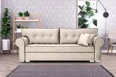 Sofa Kanapa 250 cm SUPRA - różne kolory NX