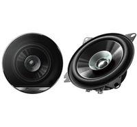 Pioneer TS-G1010F 10cm dwustożkowe głośniki 190W GWAR 2 LATA FV23%