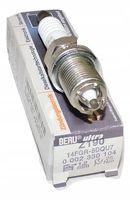 Świeca BERU z190 Opel VECTRA B - 1.6 1.8 2.6