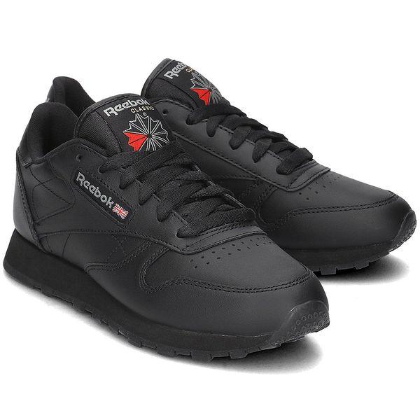 9c267f91 Reebok Classic Leather - Sneakersy Damskie - 3912 36 • Arena.pl