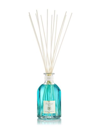 Dyfuzor zapachu Aqua 250 ml na Arena.pl