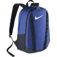 Plecak szkolny NIKE BRASILIA 7 Sportowy r M