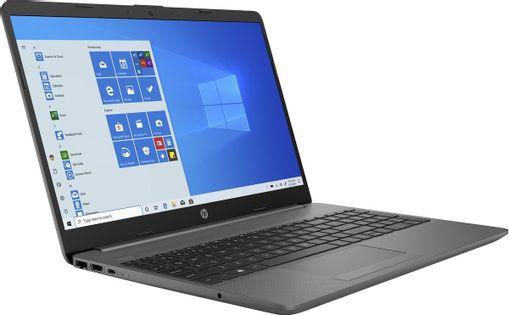 HP 15 FullHD IPS Intel Core i3-1005G1 8GB DDR4 512GB SSD NVMe Windows 10