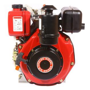 Silnik WEIMA WM178F, 6KM