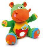 Pluszowa zabawka dla dzieci Nino