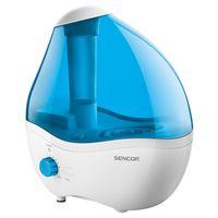 Nawilżacz powietrza SENCOR SHF 920BL 30W ultradźwiękowy