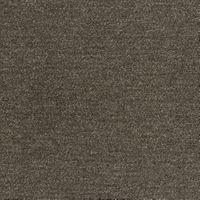 Go to 21804 Wykładzina Dywanowa Biurowa w płytkach 50cm x 50cm