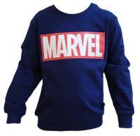 Bluza Marvel 13/14 lat 158/164 Licencja Marvel (MC5218311 13/14Y)