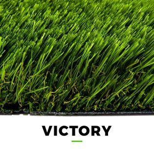 Trawa Sztuczna Victory 2m 4m