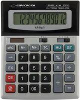 """Kalkulator biurkowy Esperanza """"Euler"""""""