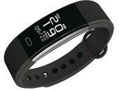 Smartband, opaska fitness Bluetooth PR-500 zdjęcie 1