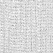 Parawan Balkonowy Hdpe 75X400 Cm Biały zdjęcie 2