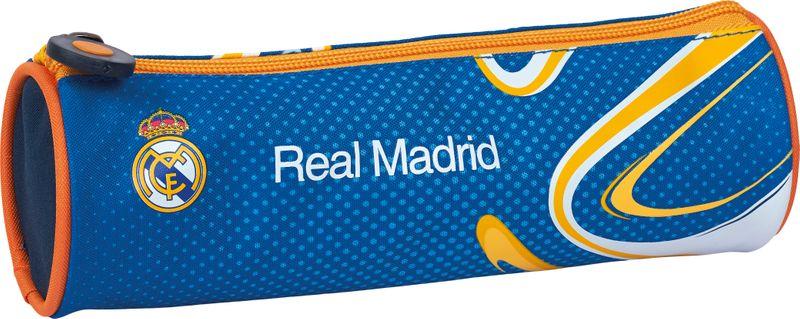 Real Madrid Plecak szkolny RM-03 + piórnik gratis ! okazja ! zdjęcie 4