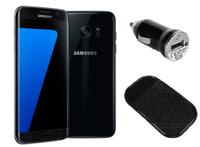 SMARTFON SAMSUNG GALAXY S7 EDGE G935F 4/32GB IP68